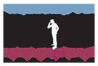 Men In Style Orlando logo