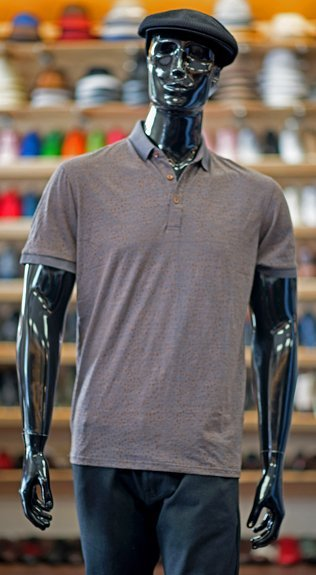 Dress-Casual Outfits at Men In Style Orlando