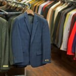 BOGO on select Men's suits and more at Men In Style Orlando