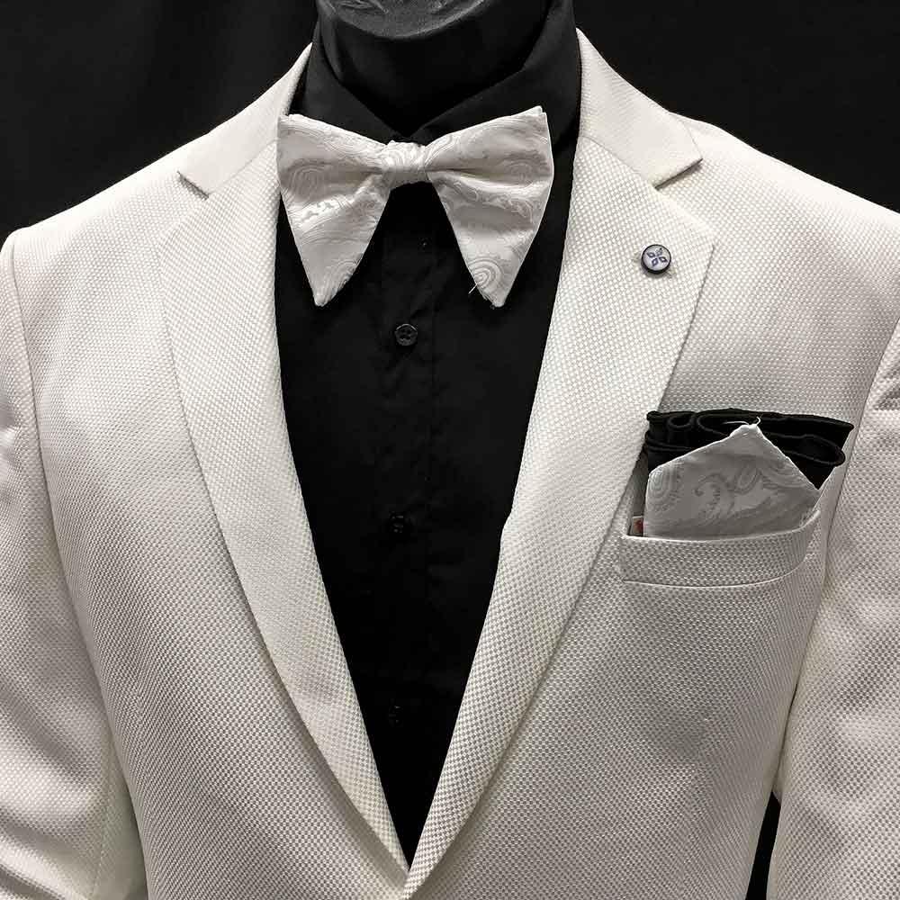 Men In Style Orlando Men's Formal Jackets